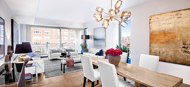 Soho NYC Real Estate   Luxury Apartments & Condos For Sale ...